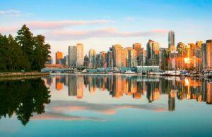 Un-recorrido-por-Vancouver-1024x666