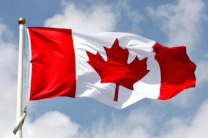 FAQs sobre la eTA Canadá
