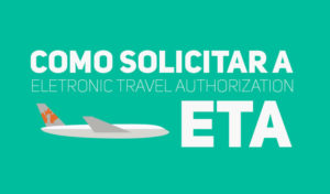 cover_eTA