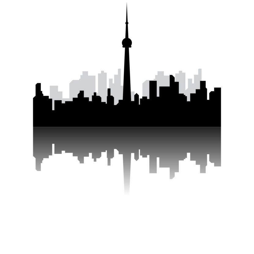 ¿Qué hago en Toronto?