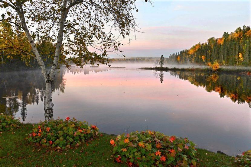 Los mejores lugares para aprender francés en la provincia de Quebec