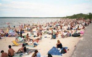 Playas de Canadá2