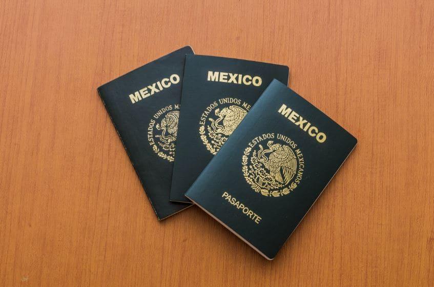 Bolsa de trabajo en Canadá para mexicanos