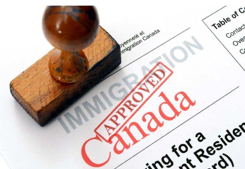 Visa de trabajo Canadá: guía completa actualizada al 2020