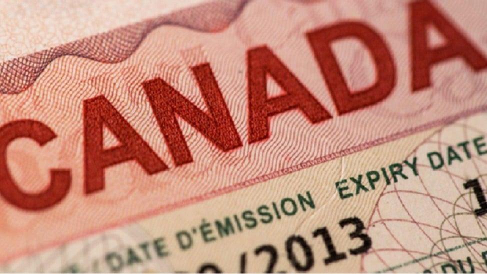 Visa de turista para Canadá: guía completo