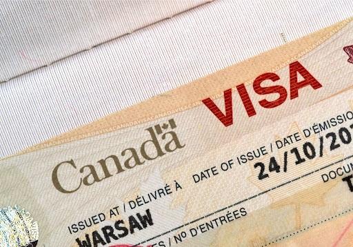 eTA Canadá: lo que necesitas saber – turismo en Canadá